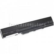 Baterie Laptop Asus A32-K52 9 celule