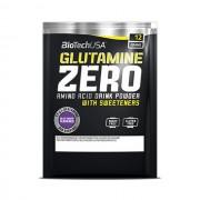 Biotech USA Glutamine Zero - 12 g (10 db/csomag)