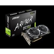 TARJETA GRÁFICA MSI GTX 1080 ARMOR 8GB OC GDDR5X