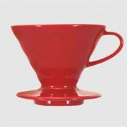 Bodum Melior filter kávékészítő, 0,6 l