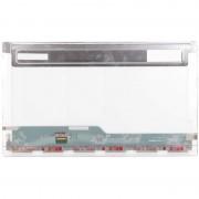 Display laptop Acer Aspire E1-772G, E1-772, E1-732G, E1-732, HD++