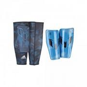 Protège-Tibias Messi 10 - Adidas