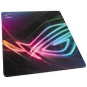 Asus Strix EDGE NC03 Gaming Mousepad