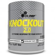 Olimp Knockout(TM) 2.0 - 305g