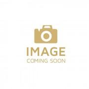WMF Kaffeemaschine Stelio Thermo Matt Cromargan
