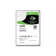 """HDD Seagate 10TB, Desktop BarraCuda Pro, ST10000DM0004, 3.5"""", SATA3, 7200RPM, 256MB, 36mj"""