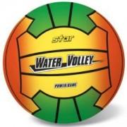 Водна топка за волейбол, 342150