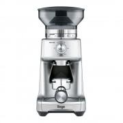 Sage The Dose Control Pro Kaffekvarn Rostfri