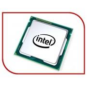 Процессор Intel Celeron G3900 (2800MHz/LGA1151/L3 2048Kb)