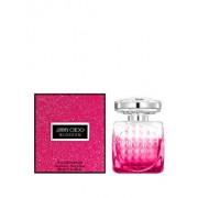 Apa de parfum Blossom, 100 ml, Pentru Femei