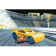 Revell Junior - Cars 3 - Cruz Ramirez - Rv0862
