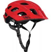 IXS Trail XC Casco MTB Rojo M/L (58-62)