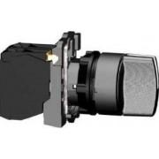 Selector - Butoane si lampi din plastic Ø22 - Harmony xb5 - XB5AD33 - Schneider Electric
