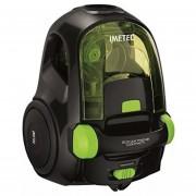 Aspiradora Robot Imetec Ecoextreme-Verde Con Negro