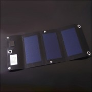 Ładowarka solarna SUNEN 3W
