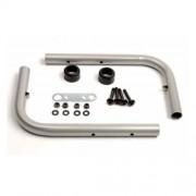 Thule 976-1 világítástábla adapter HangOn kerékpártartóhoz