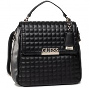 Раница GUESS - Matrix (VG) HWVG77 40320 BLA