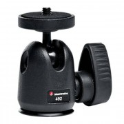 Manfrotto 492 Kulled