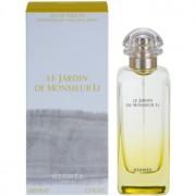 Hermès Le Jardin De Monsieur Li Eau de Toilette unissexo 100 ml