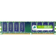 VS2GB667D2 - 2GB DDR2 667 CL5 Corsair