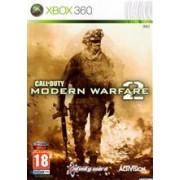 Call of Duty Modern Warfare 2 Xbox360