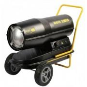 Tun de caldura pe motorina cu ardere directa Intensiv PRO 50kW Diesel