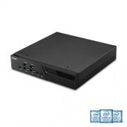 Asus PB60-B5042ZC Mini PC, Intel Core i5-8400T, 8GB DDR4, 256GB SSD