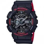 Мъжки часовник Casio G-Shock GA-110HR-1AER