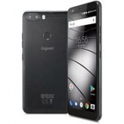 Telefon Gigaset GS370 Plus Android 7.0 8MPx + 13MPx