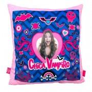 Cife Spain Business Chica Vampiro - Cojín Musical