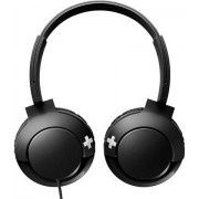 Philips SHL3075 Externo supraaurales Headphones, B