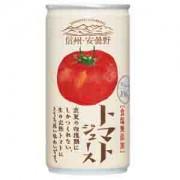 《ハロートーク》 〈ゴールドパック〉トマトジュース(食塩無添加・ストレート) お得な60缶セット