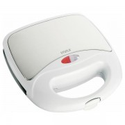 VIVAX HOME toster TS-7501 WHS