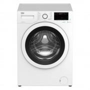 Beko WEC840522W 8Kg 1400 Spin Washing Machine White