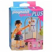 Lobbes Playmobil 4792 Model op Modeshow