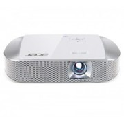 Acer LED projektor K137i + WiFi adapter (MR.JKX11.001)