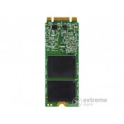 SSD Transcend 2260 Premium 128GB M.2 SATA (TS128GMTS600)