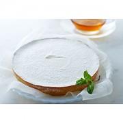 ≪チーズガーデン≫NASU WHITE(フロマージュブラン) ★ 冷凍