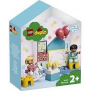 LEGO DUPLO Speelkamer - 10925