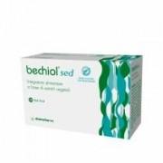 DIETOFARM SpA Bechiol Sed 15 Stick Pack (931471054)