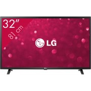 """LG 32LM6300 - Full HD Smart TV Wi-Fi - Zwart - 32"""" ( 81cm) schermdiagonaal"""