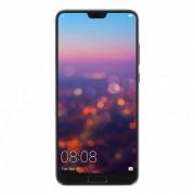 Huawei P20 Single-Sim 128GB negro