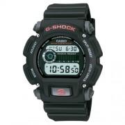Orologio uomo casio g-shock dw-9052-1vdr