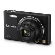 Panasonic Lumix DMC-SZ10 Negro