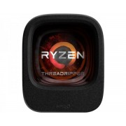 AMD Ryzen Threadripper 1950X 16 cores 3.4GHz (4.0GHz) Box