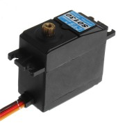 CYS-S0130D 13KG Metal Gear High Torque Digital Servo For RC Models