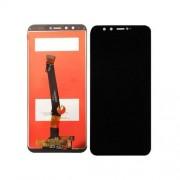 Display Huawei Honor 9 Lite Negru
