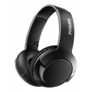 HEADPHONES, Philips SHB3175BK, Bluetooth, Microphone, Black