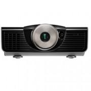 Проектор BenQ W7500, DLP, 3D Ready, Full HD (1920 x 1080), 60 000:1, 2 000 lm, 2x HDMI, D-Sub, USB mini Type B