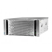 HPE ML350 G9 [835264-421] (на изплащане)